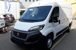 FIAT Ducato L2H2 Business PRO 2.3 MJ II 140 Seria 7 Model 2020